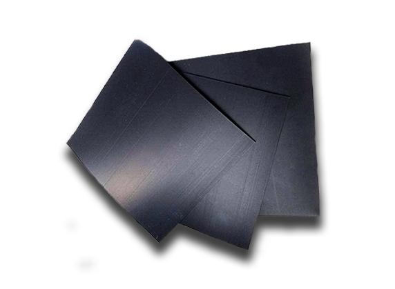 土工膜(板材)系列