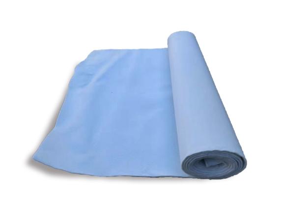 宁夏土工布厂家—防水毯系列