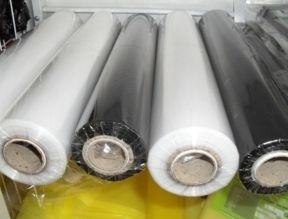 防渗土工布在围堰工程中的质量控制是怎么的?